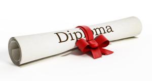 vezava-diplomskih-nalog