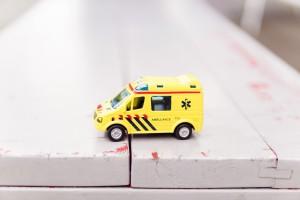 samoplačniški pregled in ultrazvok srca in ožilja