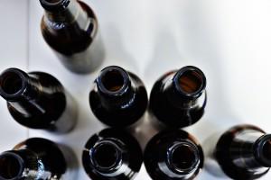 emabalaža olja črne kumine
