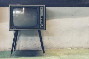 pametna televizija