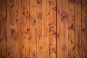 starinski les za pod