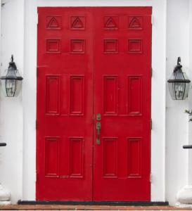 Premium notranja in vhodna vrata za vsak objekt