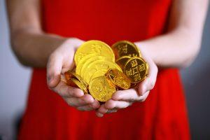 zlati-kovanci-so-idealna-naložba