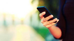 Mobilna telefonija prinaša neverjetne novosti in ugodnosti.
